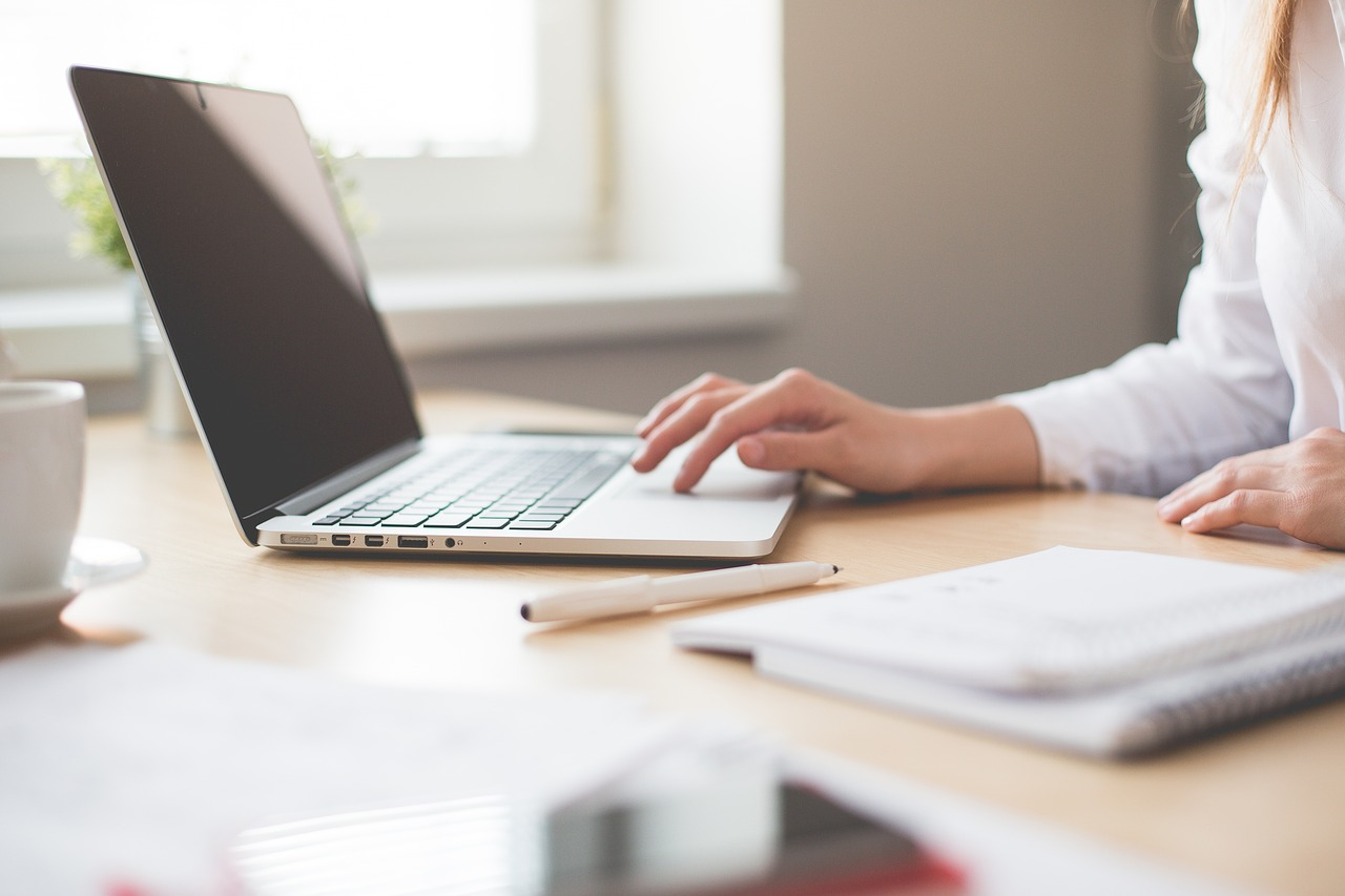 Fundamentals of Online Teaching