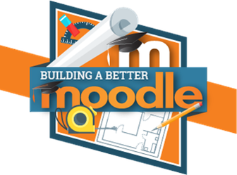 Build a Better Moodle Course